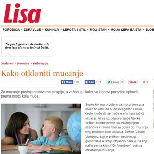 Mucanje_Vorobjev_vest_lisa_thumb