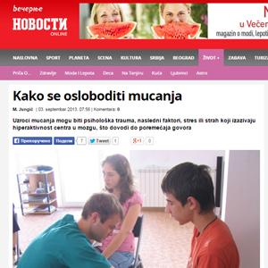 Mucanje_Vorobjev_vest_vecernje_novosti_thumb