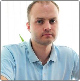 dr_vorobjev